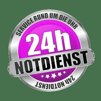24h Notdienst Schlüsseldienst Esslingen